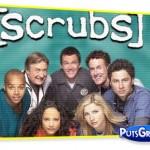Série Scrubs: Assista Grátis no Terra TV Sem Download