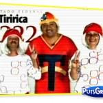 Eleições 2010: Tiririca e Suas Propagandas [Vídeos]