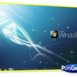 Download Grátis: Mais Temas para Windows 7