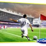 Copa do Mundo 2018: Projeto de Estádio em Los Angeles [EUA]