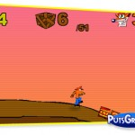 Jogos Online: Crash Bandicoot