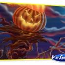 Download Grátis: Emoticons de Halloween Para MSN