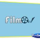 Filmow, O Orkut dos Fãs de Cinema