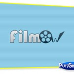 Filmow, O Orkut dos Fãs de Cinema