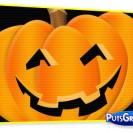 Halloween: Dicas de Fantasias Geeks e Nerds
