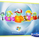 Download Grátis Windows Live Messenger MSN