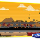Jogos Online: Táticas de Ponte