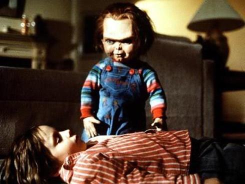 Cinema: Os Maiores Vilões de Filmes de Terror
