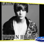 Justin Bieber: Ouça a Música Nova Latin Girl