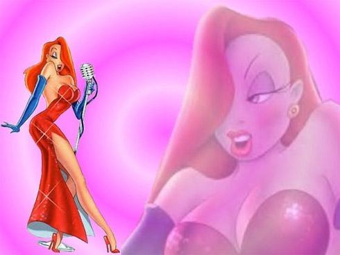 Disney: As Personagens Mais Gatas dos Desenhos Animados