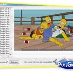 Download: Assista Grátis TV no Computador com KitePlayer