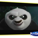 Filme Kung Fu Panda 2: Trailer Dublado em Português