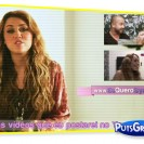 Promoção #EuQueroSYM: Concorra a uma Festa com Miley Cyrus