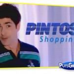 Reynaldo Gianechinni Pintos Shopping