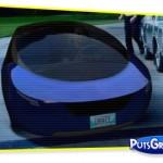 Carro Feito Em Impressora 3D [Vídeo]