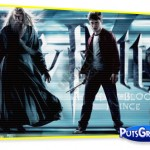 Window 7: Download de Tema do Harry Potter