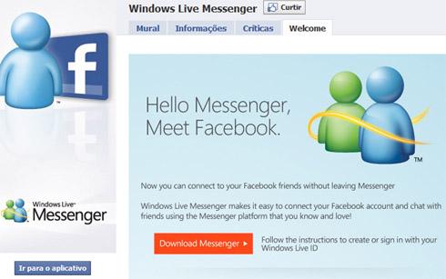 Facebook: Os Jogos e Aplicativos Mais Populares