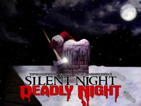 filmes natal 10 Filmes de Terror com Tema de Natal