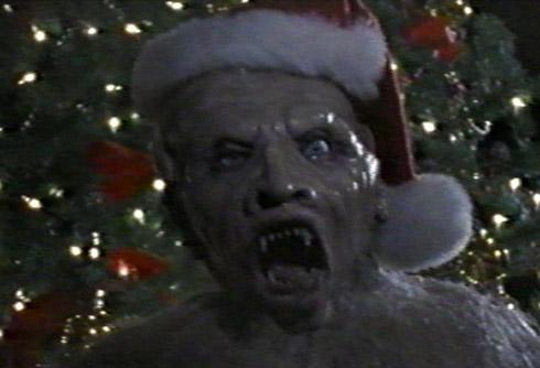 filmes natal 2 Filmes de Terror com Tema de Natal