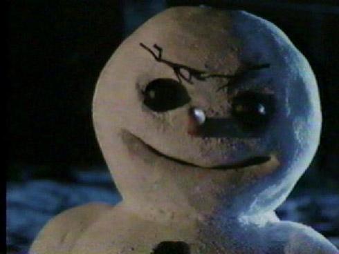 filmes natal 4 Filmes de Terror com Tema de Natal