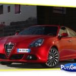 Publicidade Irritante da Alfa Romeo [Vídeo]