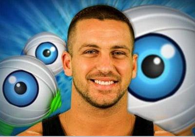 Big Brother Brasil 11 [BBB11]: Fotos dos Participantes Escolhidos