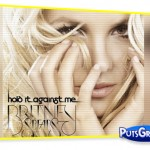 Britney Spears: Ouvir Música Nova Hold It Against Me com Letra e Tradução