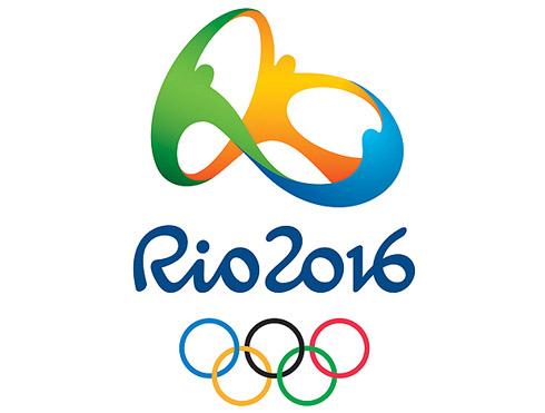 Olimpíadas Rio 2016: Logomarca Revelada