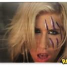 Kesha Em Clipe como Princesa da Disney