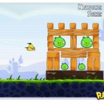 Download grátis: Angry Birds para Windows