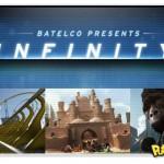 Batelco Infinity