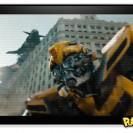Filme Transformers 3 divulga spot [vídeo]