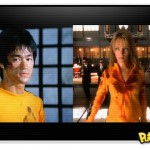 Kill Bill: Everything is a Remix