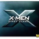 X-Men First Class: filme divulga trailer oficial