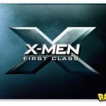 X-Men First Class: filme divulga trailer oficial