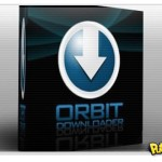 Como baixar vídeos do Youtube com o Orbit Downloader