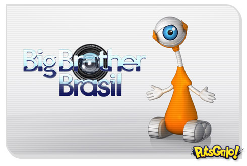 Todas as aberturas do BBB (Big Brother Brasil)