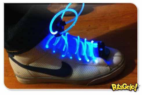 cadarco LED fluorescente neon