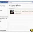 Facebook: Como descobrir quem te excluiu da rede social