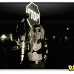 Lady Gaga canta Born This Way em Versão Country