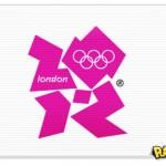 Olimpíadas 2014: Logomarca racista?