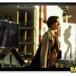 Música nova de Michael Jackson lançada com clipe
