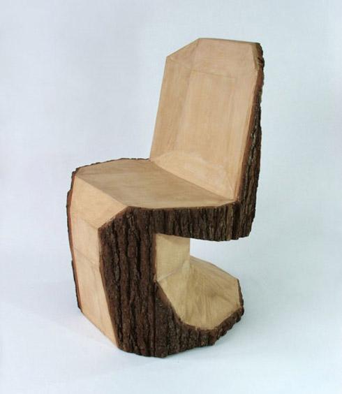 moveis futuro 5 Mesas, cadeiras e outros móveis criativos