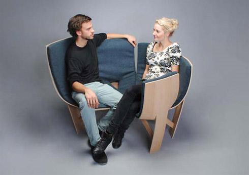 moveis futuro 6 Mesas, cadeiras e outros móveis criativos