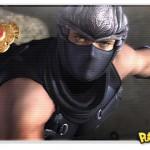 Ninja Gaiden 3: Jogo ganha trailer teaser