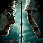 Harry Potter e as Relíquias da Morte [parte 2]: Poster divulgado
