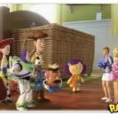 Toy Story: trailer do curta com Barbie e Ken