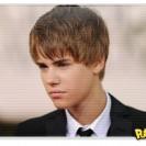 Justin Bieber tem 5 clipes entre os mais odiados do Youtube