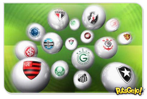 Tabela Brasileirao 2011 Serie A Jogos Do Campeonato Brasileiro