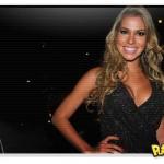 Playboy Adriana BBB11